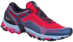 SALEWA Wildfire Schuhe Damen myrtletender shot